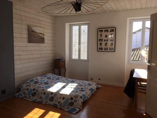Vente maison / villa Dolus d'oleron 386000€ - Photo 15