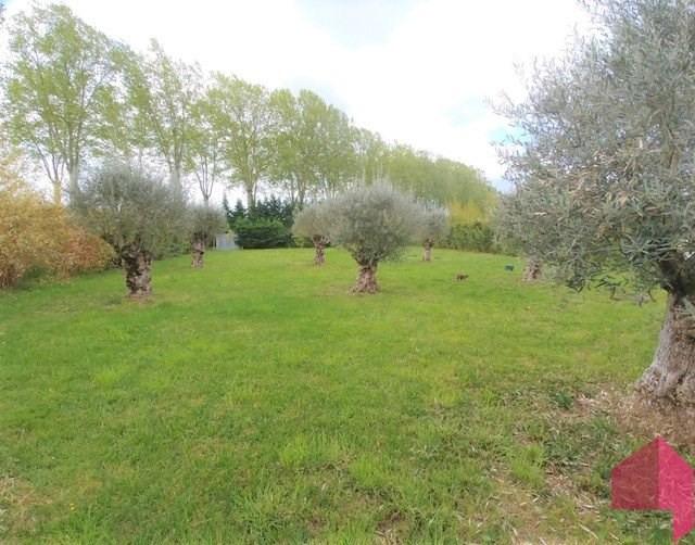 Vente de prestige maison / villa Buzet-sur-tarn 655000€ - Photo 8