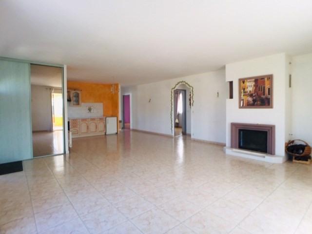 Vente maison / villa Portiragnes 336000€ - Photo 7