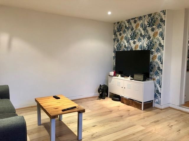 Rental apartment Saint germain en laye 990€ CC - Picture 5
