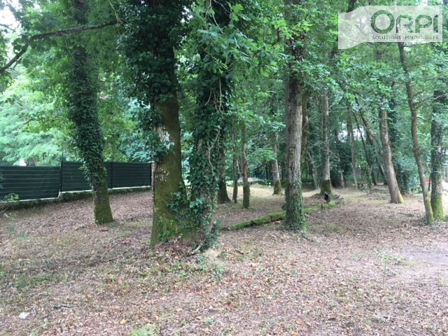 Vente terrain La tremblade 96 800€ - Photo 2