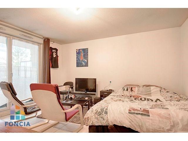 Vente appartement Villefranche-sur-saône 75000€ - Photo 4