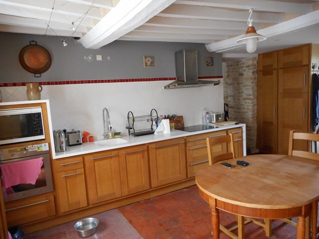 Vente maison / villa Falaise 270 000€ - Photo 3