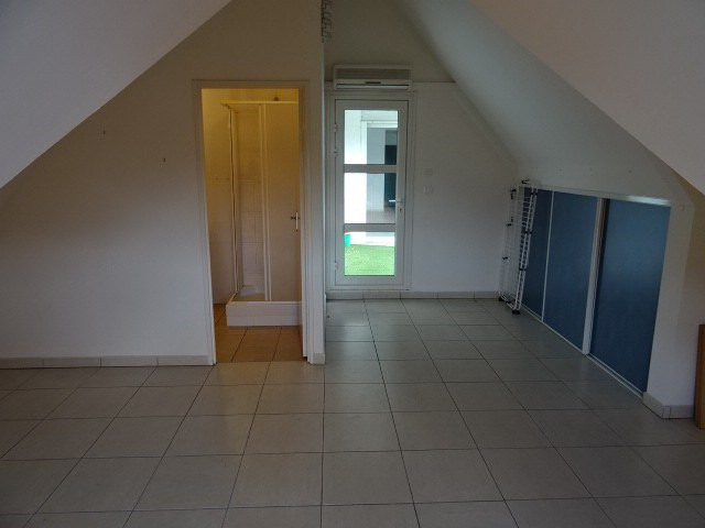Vente appartement St denis 177000€ - Photo 7