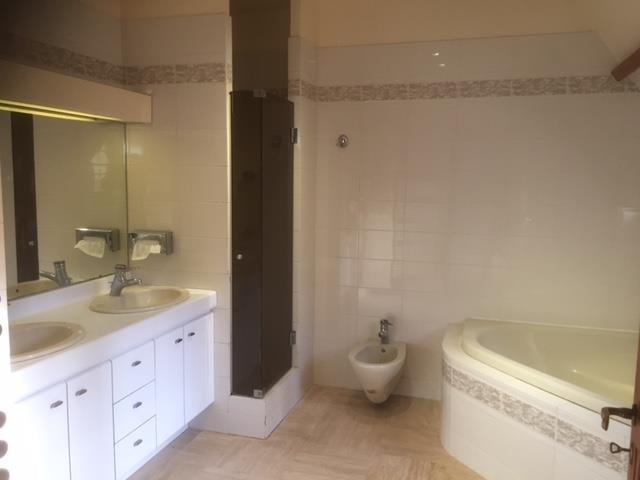 Vente de prestige maison / villa Montfort l amaury 845000€ - Photo 7