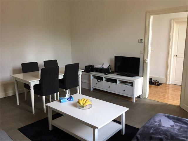 Location appartement Toul 630€ CC - Photo 2
