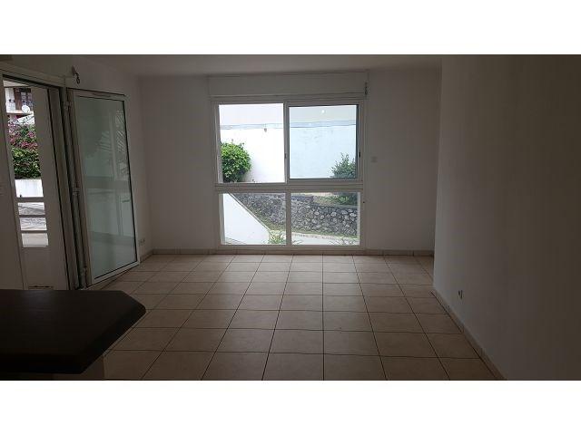 Vente appartement St denis 79800€ - Photo 1