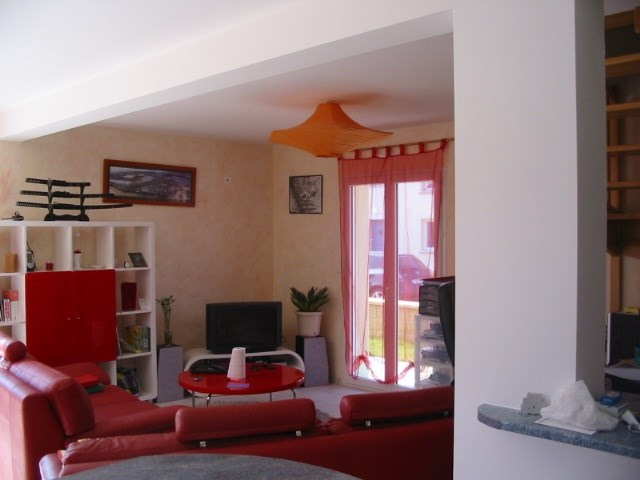 Sale house / villa Plancoet 183 750€ - Picture 3