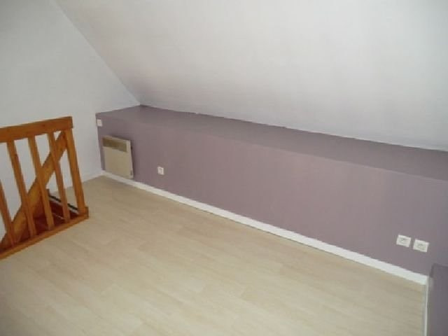 Rental apartment Chalon sur saone 320€ CC - Picture 6