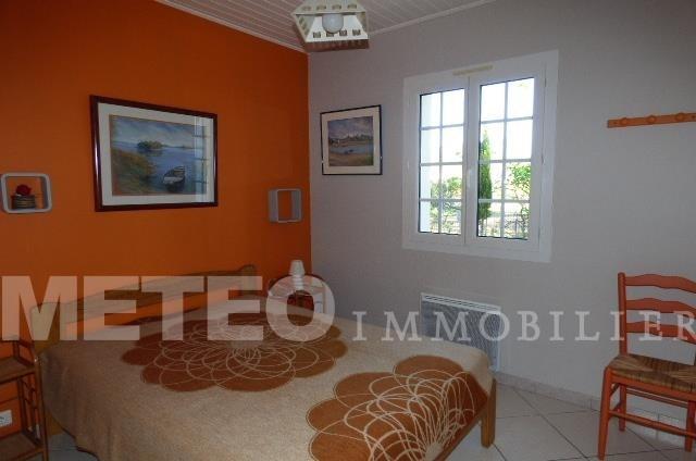 Sale house / villa La tranche sur mer 279900€ - Picture 5
