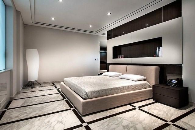 Produit d'investissement appartement Suresnes 547000€ - Photo 4