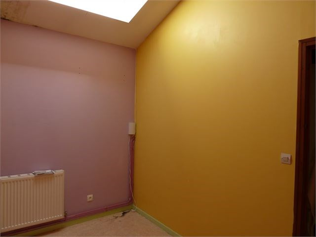 Investment property building Foug 60 000€ - Picture 9