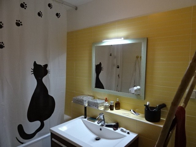 Vente appartement St denis 183000€ - Photo 6