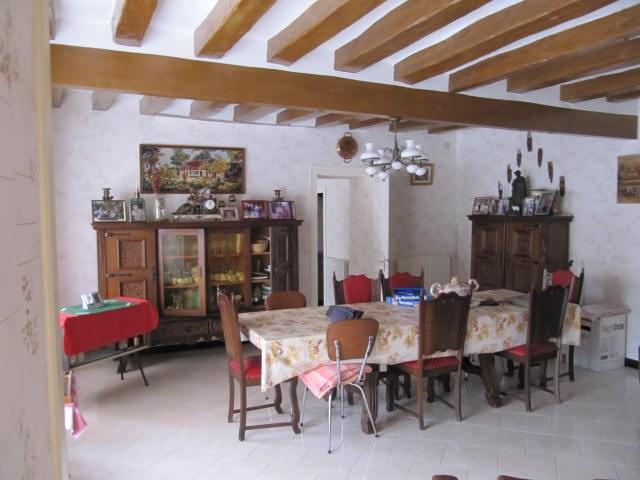 Vente maison / villa Monnaie 197025€ - Photo 7