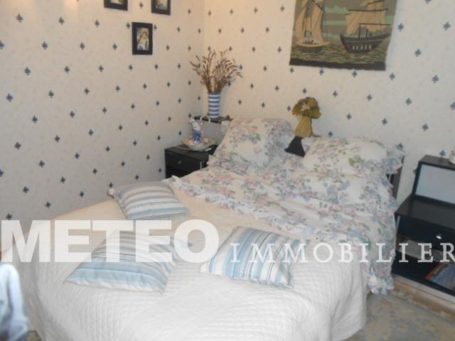 Sale house / villa Bessay 238500€ - Picture 5