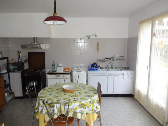 Vente maison / villa Launac 177 650€ - Photo 3