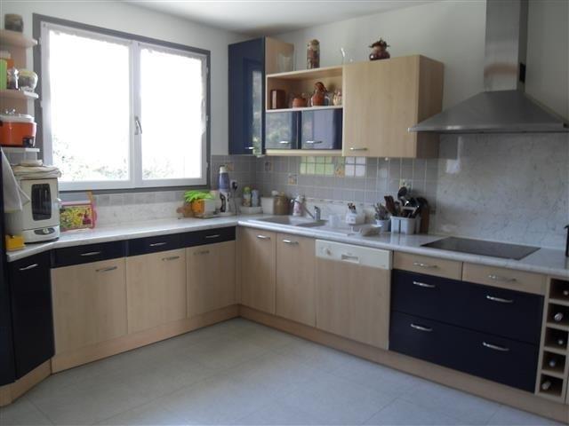 Verkoop  huis Epernon 296800€ - Foto 7