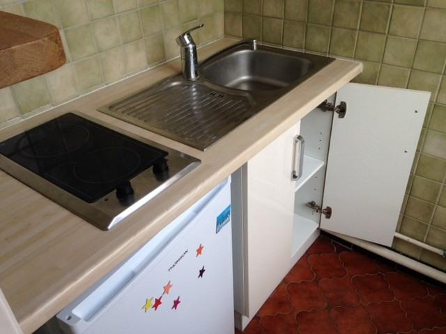 Location appartement Paris 14ème 985€ CC - Photo 3