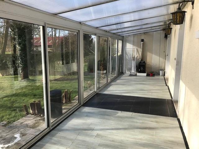 Vente maison / villa Coulommiers 215000€ - Photo 6