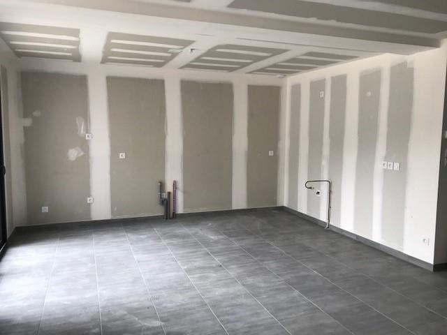 Vente maison / villa Eysines 420000€ - Photo 2