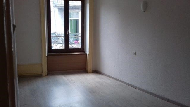 Vente appartement Sury-le-comtal 44 000€ - Photo 5