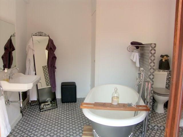 Location vacances appartement Prats de mollo la preste 540€ - Photo 10