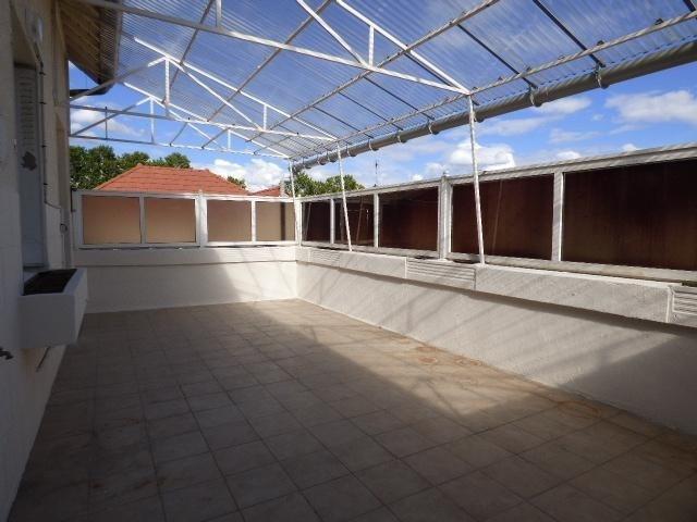 Location appartement Bezons 995€ CC - Photo 5