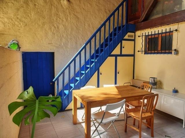 Sale house / villa Taverny 269900€ - Picture 6