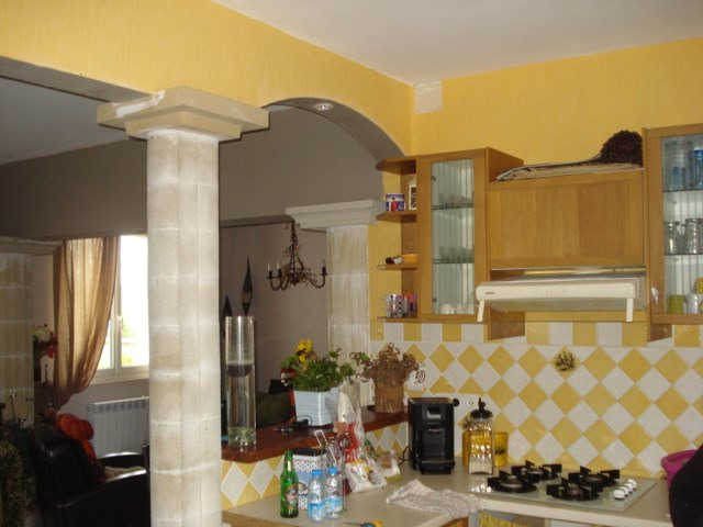 Sale house / villa Saint-agnant 185 500€ - Picture 6