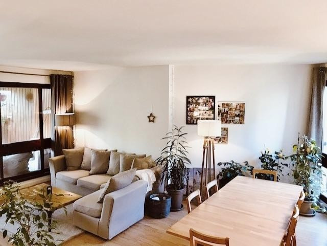 Vente de prestige appartement Le chesnay 397000€ - Photo 3