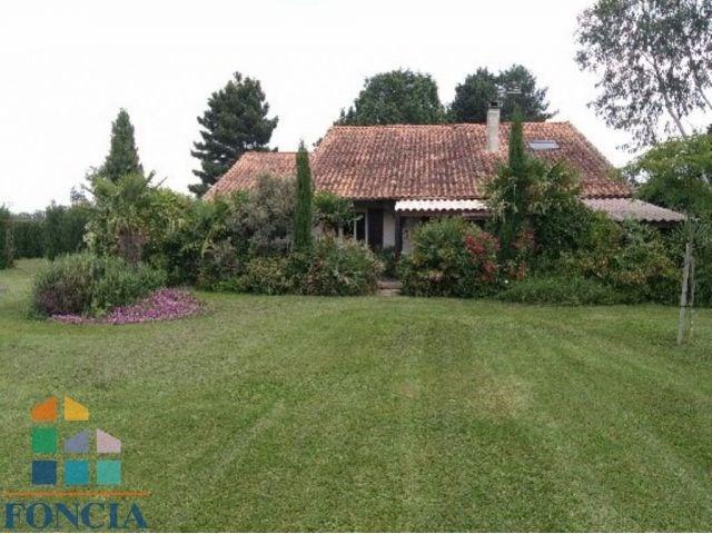 Sale house / villa Bergerac 275000€ - Picture 11