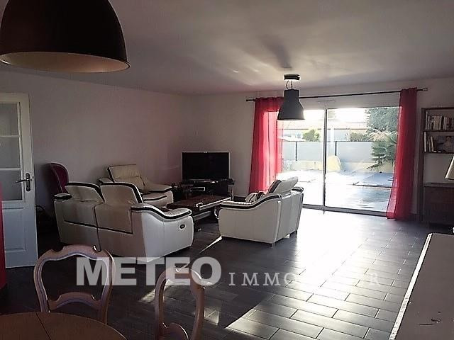 Vente maison / villa St mathurin 373200€ - Photo 3