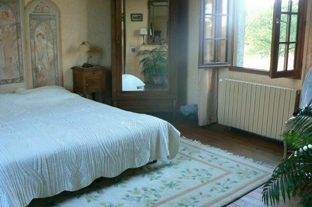 Vente de prestige maison / villa Lisieux 504000€ - Photo 5