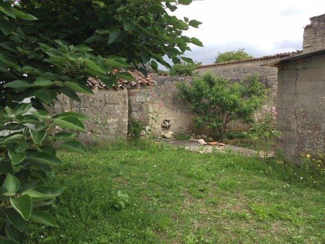 Vente maison / villa St pierre d'oleron 194400€ - Photo 2