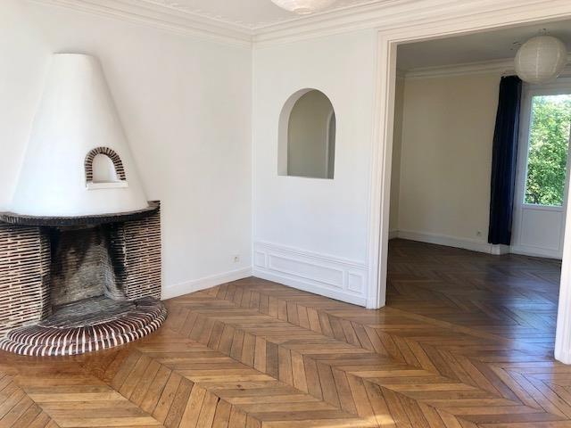 Vente de prestige maison / villa Marly le roi 1174000€ - Photo 4