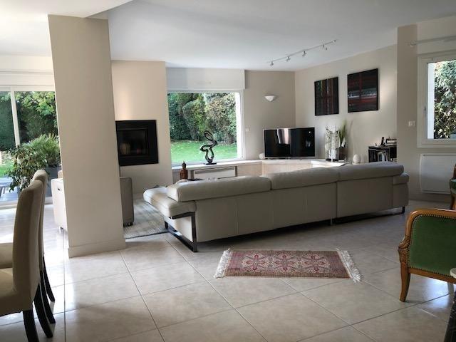 Deluxe sale house / villa Caen 599000€ - Picture 6