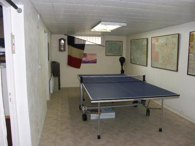 Vente de prestige maison / villa Les clayes sous bois 599000€ - Photo 10