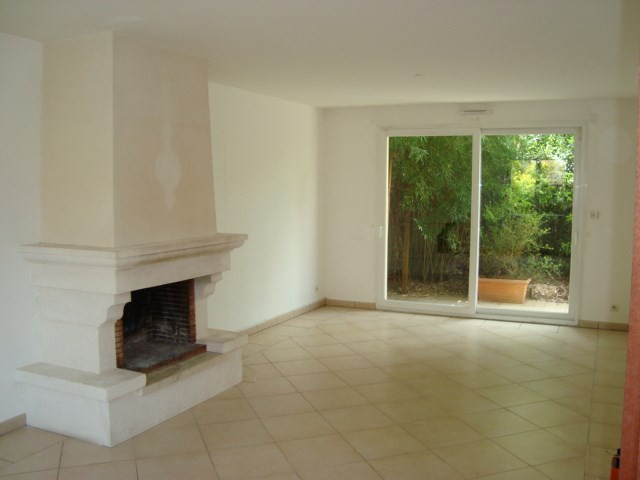 Rental house / villa Marly le roi 3 000€ CC - Picture 2