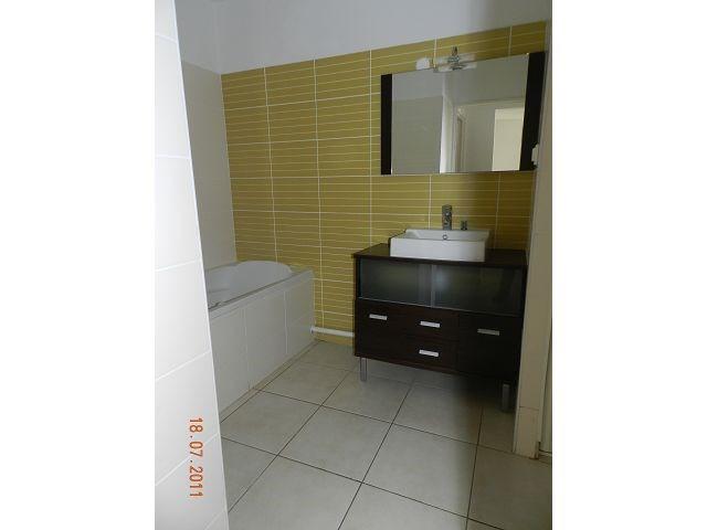 Location appartement St denis 721€ CC - Photo 8