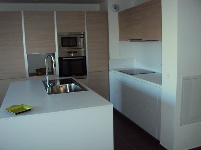 Vacation rental apartment Arcachon 668€ - Picture 5