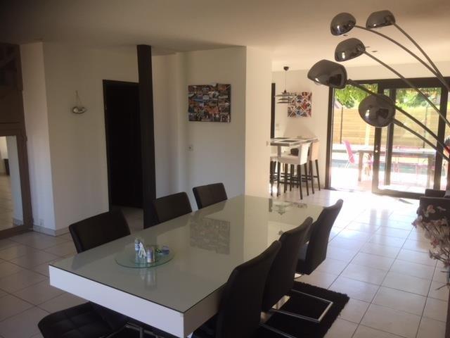 Sale house / villa Montfort l amaury 645000€ - Picture 3
