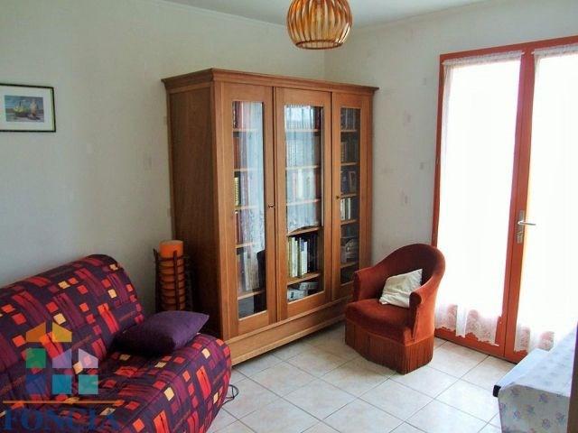 Sale house / villa Prigonrieux 233000€ - Picture 11