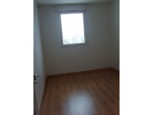 Location appartement Chalon sur saone 696€ CC - Photo 5