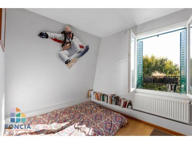 Deluxe sale house / villa Suresnes 1170000€ - Picture 10
