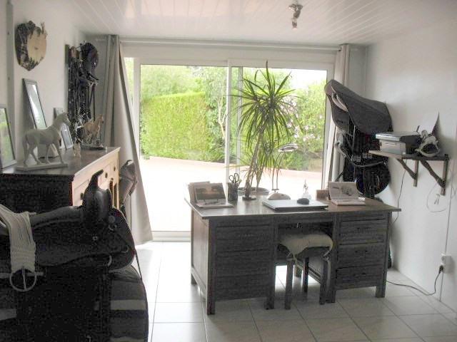 Vente maison / villa Etaules 348000€ - Photo 9