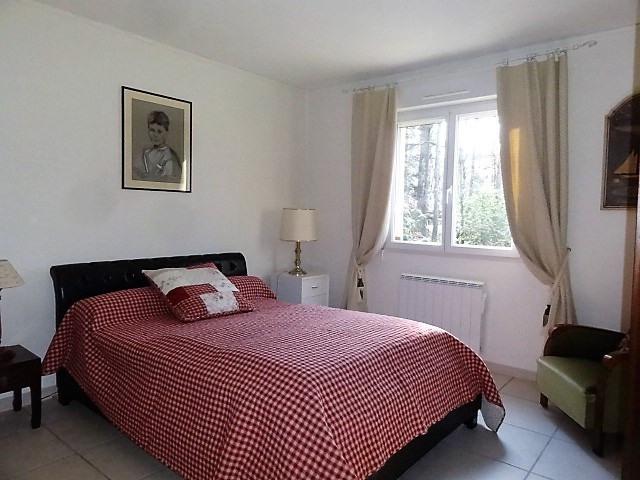 Vente maison / villa St firmin des bois 169900€ - Photo 7