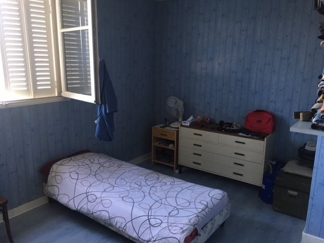 Sale apartment Tarbes 85 600€ - Picture 3