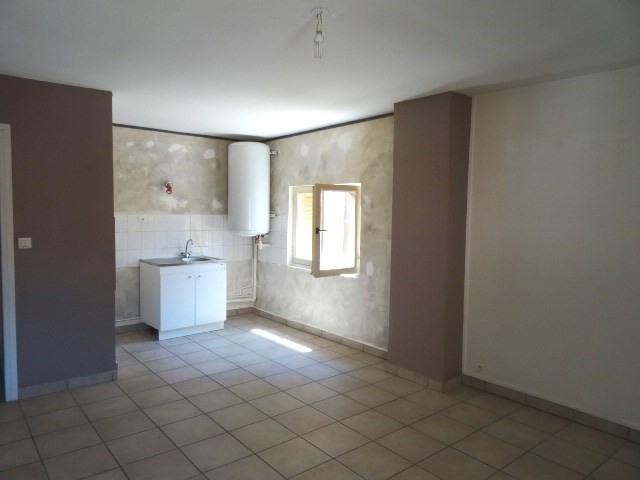 Location appartement Villefranche sur saone 409€ CC - Photo 1