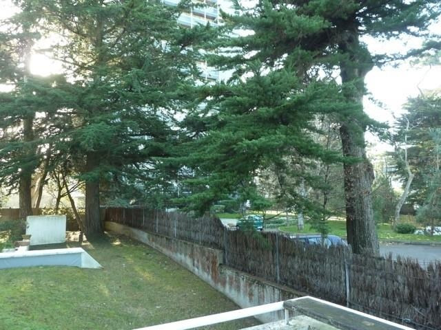 Vente appartement La baule 336 000€ - Photo 7