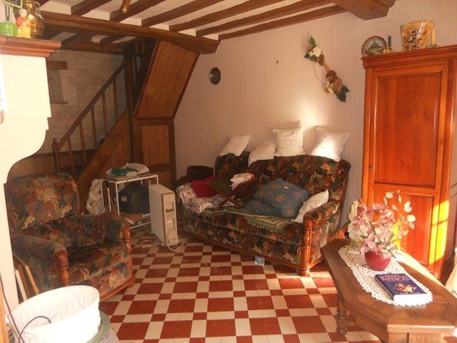 Sale house / villa Falaise sud 99 900€ - Picture 3